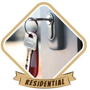 Holly Hill FL Locksmith Store Holly Hill, FL 386-401-0258